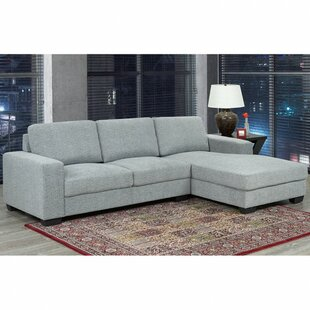 Brassex Sectional