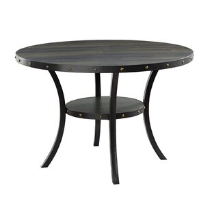 Rand Dining Table by Darby Home Co 2019 Sale
