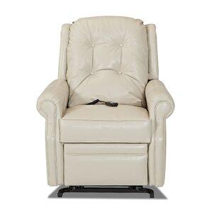 Ky 3 Way Power Lift Assist Recliner  sc 1 st  Wayfair & Lift Chairs Youu0027ll Love | Wayfair islam-shia.org