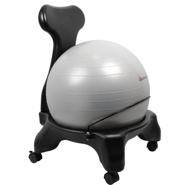 htm p eero reproduction aarnio ball modern eeroaarnioballchair chair