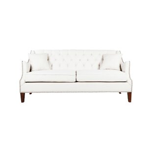 Sofa  by Darby Home Co