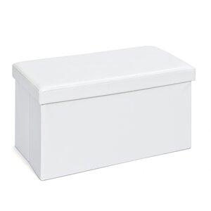Box Tanisha von Metro Lane