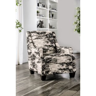 Casares Armchair by Brayden Studio