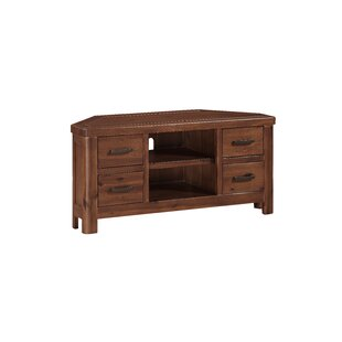 Braeden TV Stand For TVs Up To 43