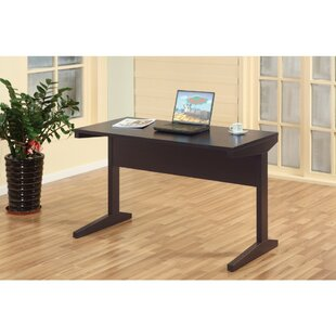 Well-Designed Desk by Symple Stuff Discount