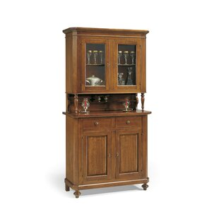 Zeil Welsh Dresser By Rosalind Wheeler