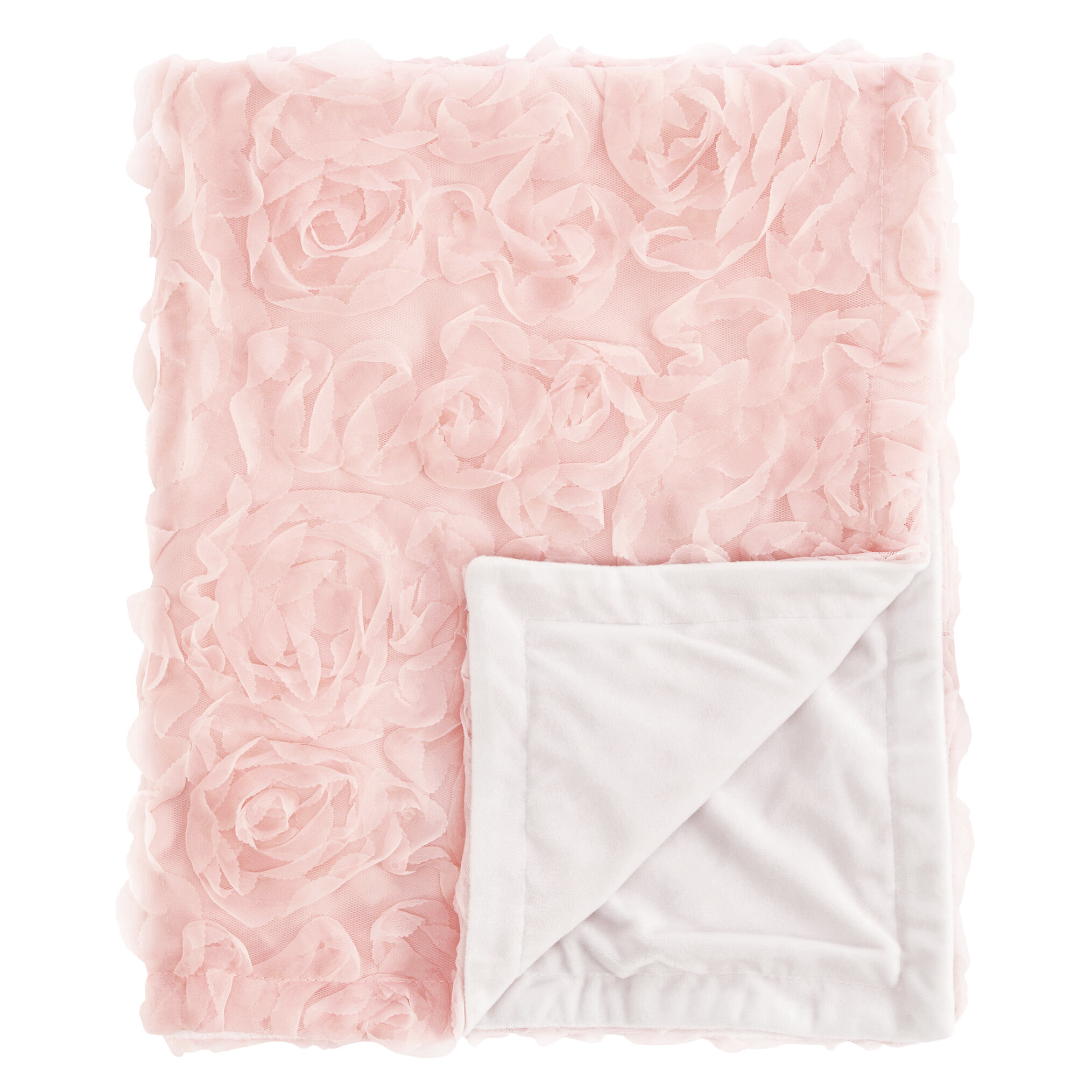 Baby Blanket Baby Blankets Quilts You Ll Love In 2021 Wayfair