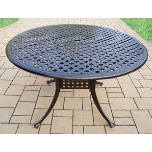 https://secure.img1-fg.wfcdn.com/im/93327022/resize-h310-w310%5Ecompr-r85/4486/44867369/rose-metal-dining-table.jpg