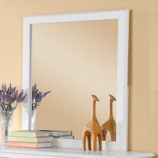 Great choice Valhalla Bathroom Vanity Mirror ByA&J Homes Studio