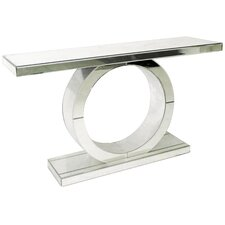 manuel console table - Modern Console Tables