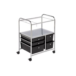 office dining storage amazon drawer cart winsome for closet com drawers kitchen dp cabinet halifax white