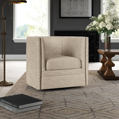 Round Amp Barrel Chairs You Ll Love In 2020 Wayfair