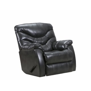 Alecio Recliner by Lane Furniture SKU:DE519958 Check Price