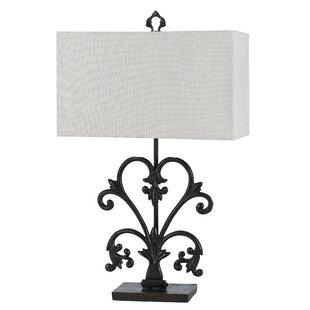 Adelina 27 Table Lamp