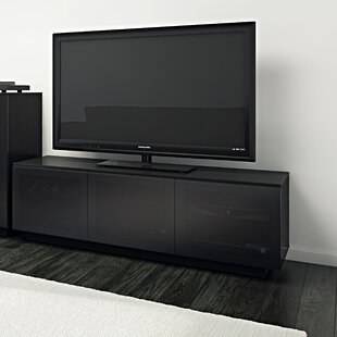 Mirage TV Stand for TVs up to 65