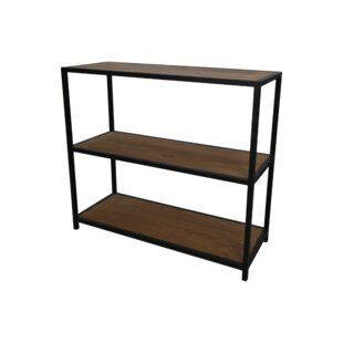 Shrader Console Table By Williston Forge
