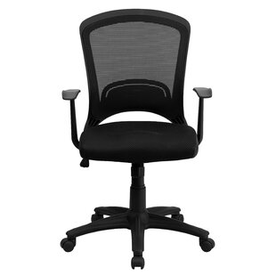 Jameown Mesh Task Chair
