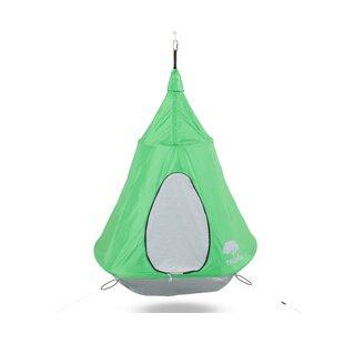 TreePod Plus Play Tent