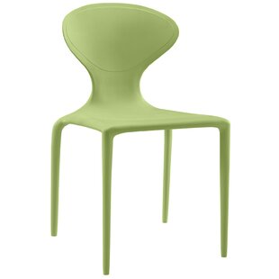 Modway Draw Side Chair