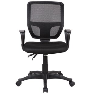Task Chair by Symple Stuff 2019 Coupon