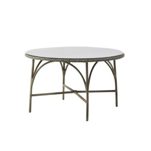 Victoria Café Dining Table by Sika Design #2