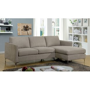 Orren Ellis Jurado Sectional