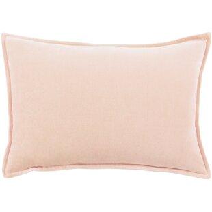 Muriel Throw Pillow
