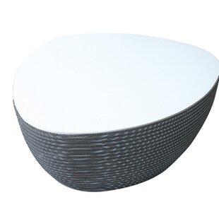 Hesse Coffee Table By Orren Ellis