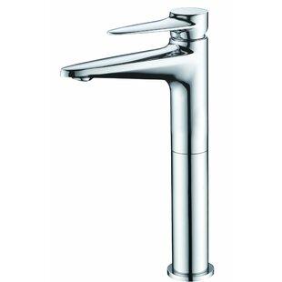 Alfi Brand Single Hole Bathroom Faucet