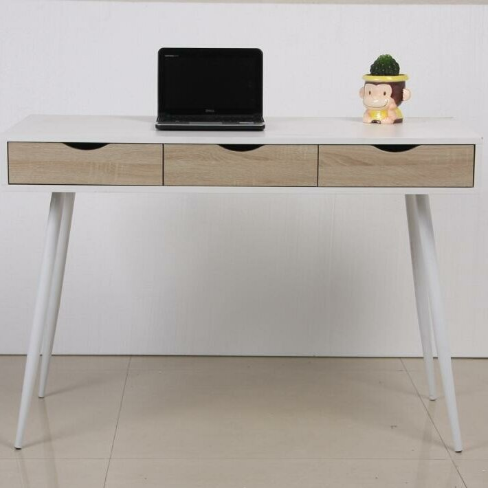 Prairie Grove Desk