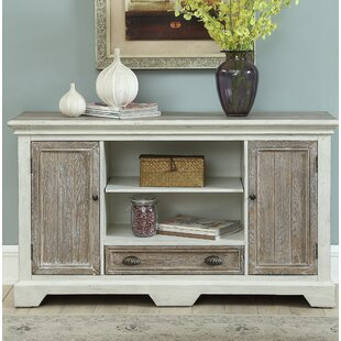 Fuqua Credenza by Highland Dunes Best Choices