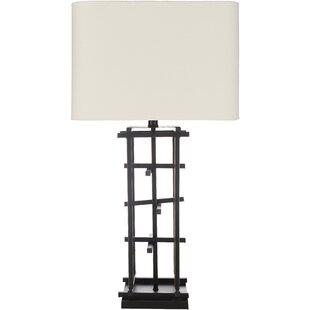 Sabelina 30 Table Lamp