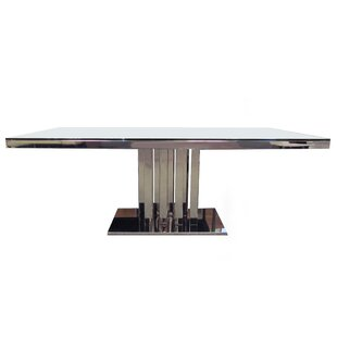 Bellini Modern Living Tao Dining Table