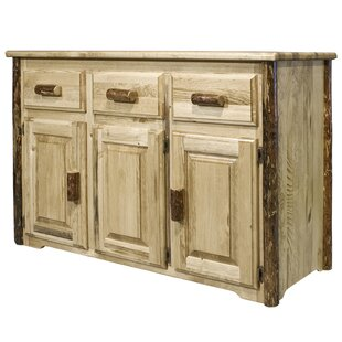 Tustin Sideboard Loon Peak