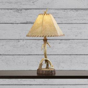 Portillo 27 Table Lamp
