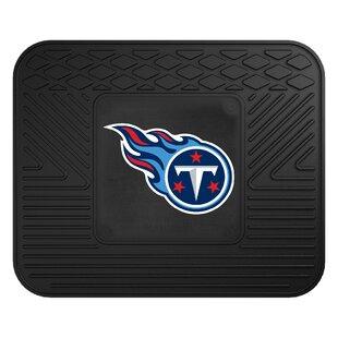 NFL - Tennessee Titans Kitchen Mat ByFANMATS
