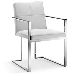 Orren Ellis Phoenix Arm Chair