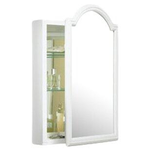 Devonshire® 20 x 29.5 Surface Mount Medicine Cabinet Kohler