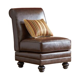 Croydon Slipper Chair by T..