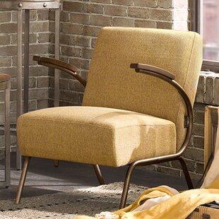 Girton Armchair
