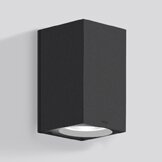 Affordable Outdoor Flush Mount By BEGA