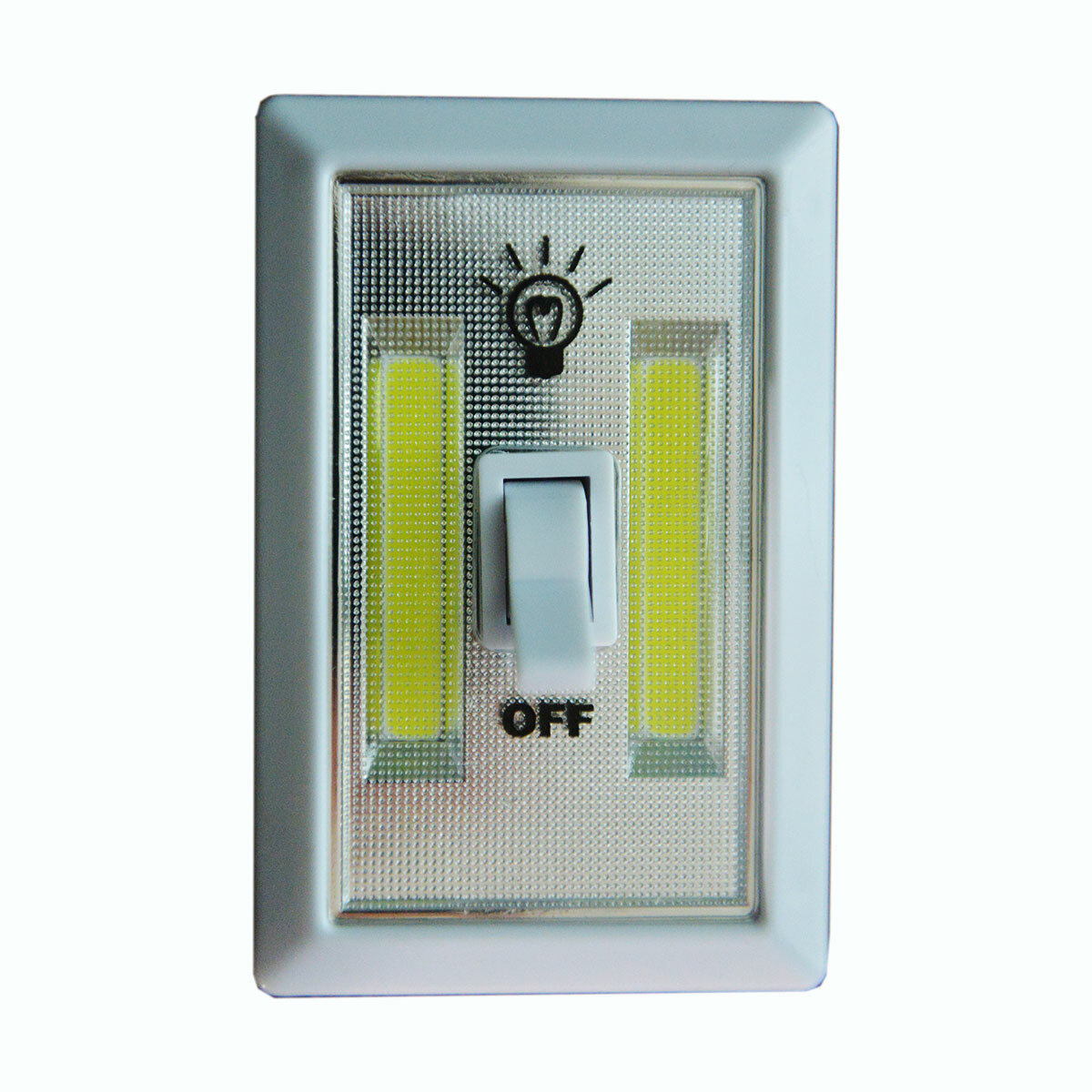 Beauty Acrylic Battery Operated Led Light Switch Wayfair Hall Effect Switchjpg