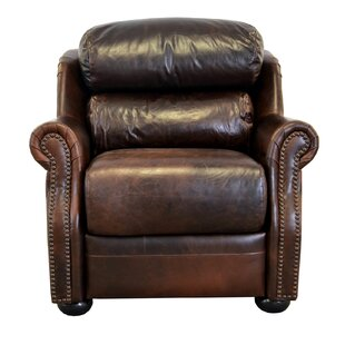 Beacon Club Chair by Westland ..