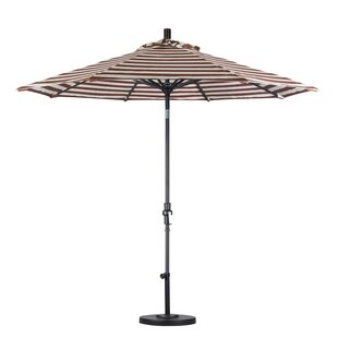 9' Market Umbrella by California Umbrella #2