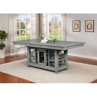 Quickview  sc 1 st  Wayfair : kitchen island and table - hauntedcathouse.org