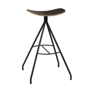 Brezza 30 Bar Stool by Latitude Run