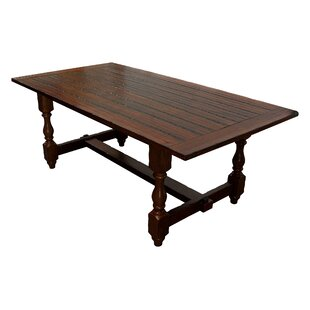 BestMasterFurniture Hoover Dining Table