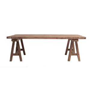 Adelynn Coffee Table By Union Rustic