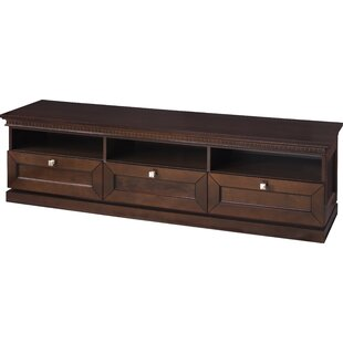 Berau TV Stand For TVs Up To 65
