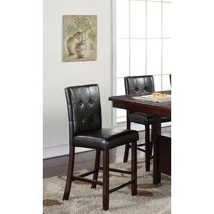 Bradenton Dining Chair (Set Of 2) by Red Barrel Studio Looking for